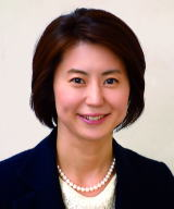 株式会社ヤマイチ 代表取締役 西川 見和